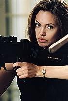 Image of Jane Smith