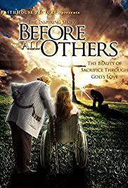 Before All Others (VO)