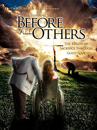 image Before All Others Watch Full Movie Free Online