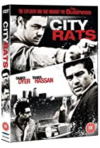 Primary image for City Rats