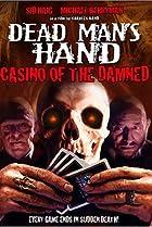 Image of The Haunted Casino