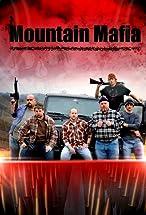 Primary image for Mountain Mafia