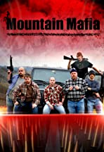 Mountain Mafia