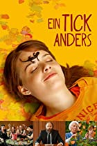 Image of Ein Tick anders