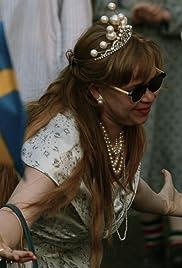 Prinsessa(2010) Poster - Movie Forum, Cast, Reviews