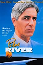 Image of Blue River