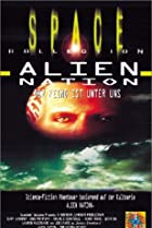 Image of Alien Nation: The Enemy Within