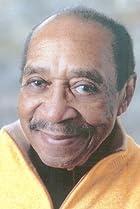 Image of Herb Lovelle