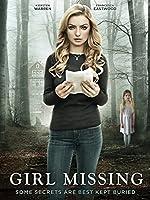 Girl Missing(2015)