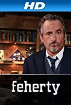 Primary image for Feherty
