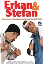 Image of Erkan & Stefan