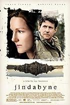 Jindabyne (2006) Poster