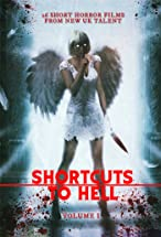 Primary image for Shortcuts to Hell: Volume 1