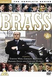 Brass Poster - TV Show Forum, Cast, Reviews
