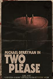Two Please Poster