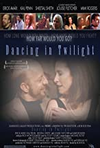 Primary image for Dancing in Twilight