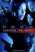 Forever No More