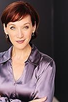 Image of Victoria Hoffman