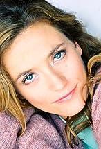 Jenna Lamia's primary photo