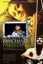 Image of Ramchand Pakistani