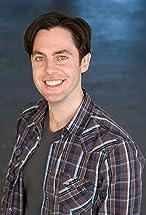Andrew J. Cornelius's primary photo