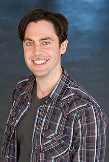 Andrew J. Cornelius Picture
