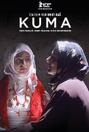 Kuma Poster