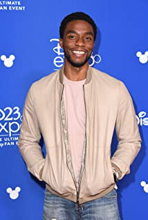 Chadwick Boseman New Picture - Celebrity Forum, News, Rumors, Gossip