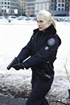 Image of Rookie Blue: Under Fire