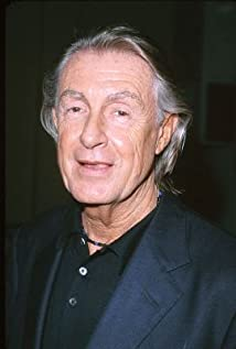 Joel Schumacher Picture