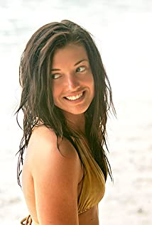 Parvati Shallow Picture