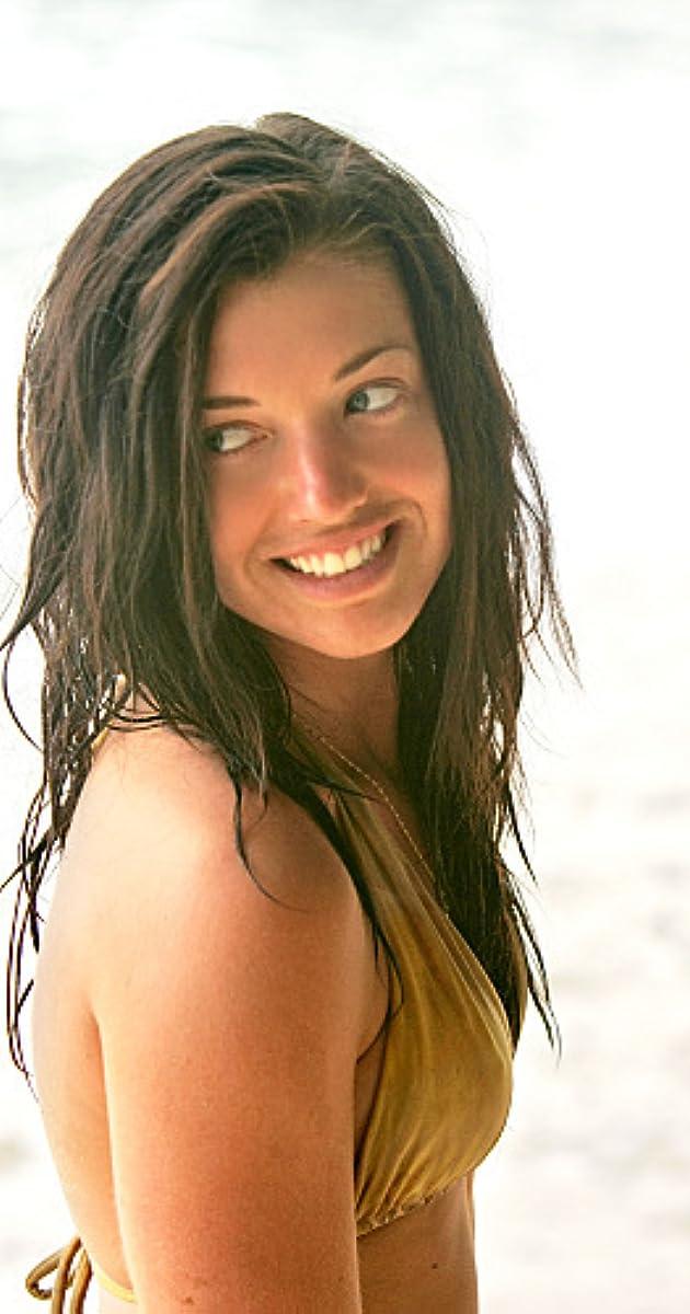 Parvati Shallow Nude Photos 89