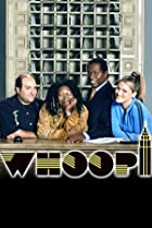 Image of Whoopi