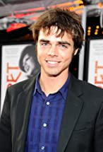 Reid Ewing's primary photo