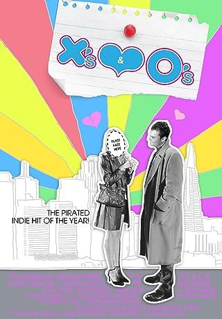 X's & O's (2007)