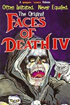 Image of Faces of Death IV