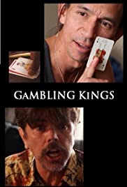 Gambling Kings Poster