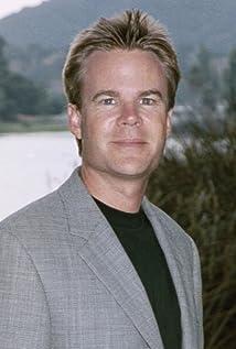 Jeb Stuart Adams Picture