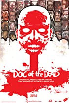 Image of Doc of the Dead