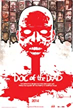 Primary image for Doc of the Dead