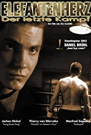 Elefantenherz (2002) Poster - Movie Forum, Cast, Reviews