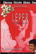 Image of Tredowata