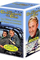 Image of The Aeronauts