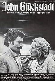 John Glückstadt Poster
