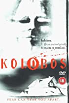 Image of Kolobos