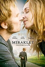 Miraklet Poster