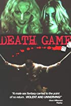 Image of Death Game