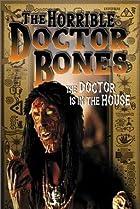 Image of The Horrible Dr. Bones