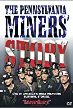 Primary image for The Pennsylvania Miners' Story
