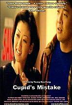 Cupid's Mistake